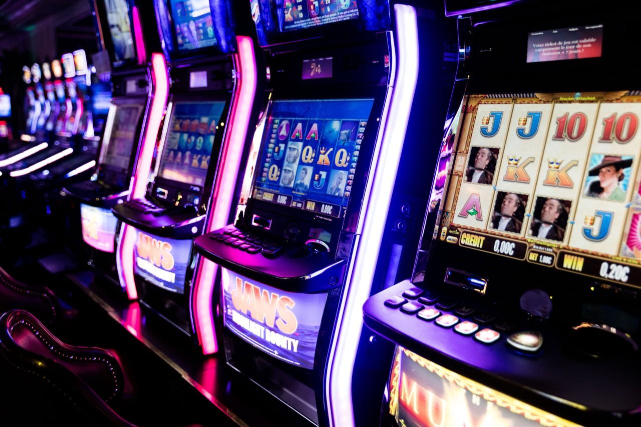 Recension av play hippo casino på nätet