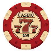 Bom 777 Casino