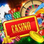 Casino Sites Online: Advice For Newbies