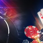 Effective Online Casino Systems Examined