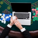 Are online poker sites rigged