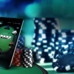 What Do You Know About Online Poker and Gambling
