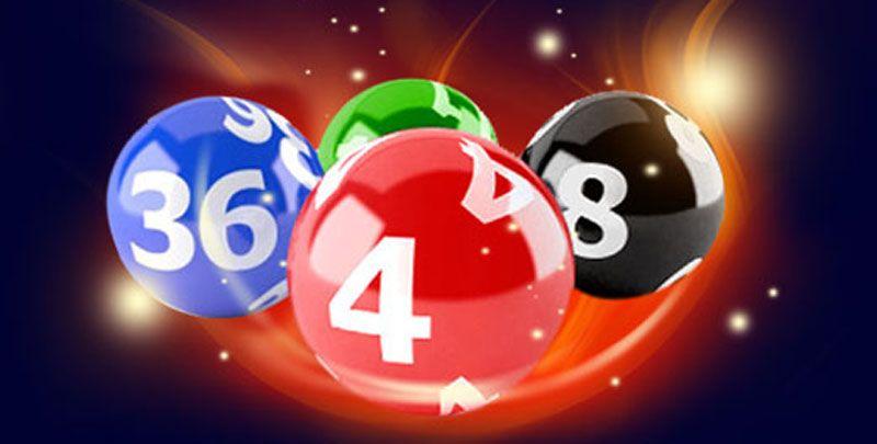 Effortless Secrets For Toto Site – The Inside Track – Bom 777 Casino
