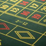 What Are Some Casino Gambling Tricks?