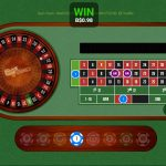 What Are The Best Roulette Strategies?
