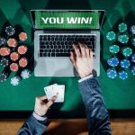 Pros And Cons Of Online Versus Real Casino