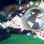 5 Reasons To Play Free Online IDN Poker