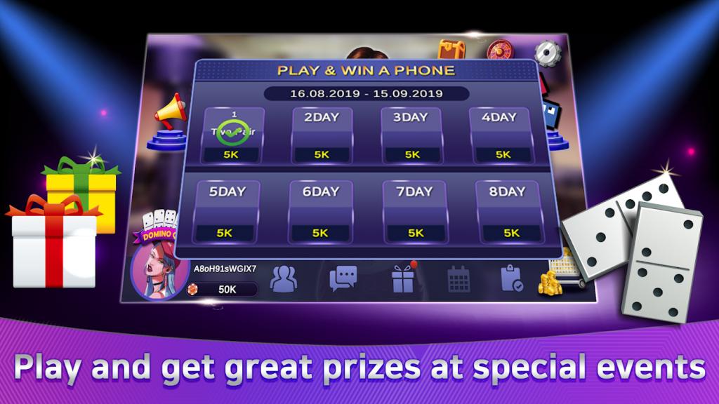 QQ Indonesian Poker