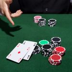 Top 3 Reasons For Players To Flock In To Play Poker Online
