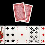What is a dead hand in poker?
