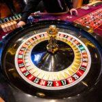Best Online Casino Reviews (Top List 2019)