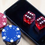 Top benefits of mobile gambling