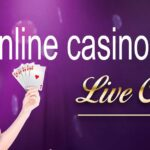 Things to know about online casino Malaysia licenses