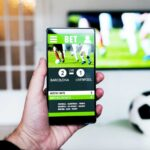 Top sport disciplines in betting nowadays