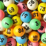 You won't believe, but these lottery facts are true