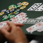 Top things you should know before starting your online poker career