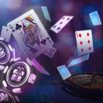 Top signs you have come upon a good Canadian casino platform