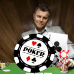 INCREASE YOUR PROBABILITY TO WIN IN ONLINE GAMBLING