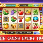 Slot Bonuses and Welcome Demo Games Offered by Casinos