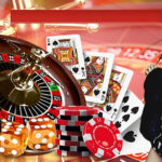 Step-by-step guide to choose a casino in Asia