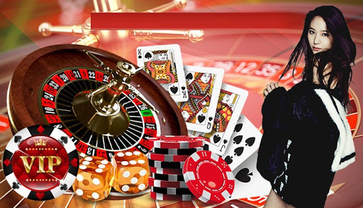 choose a casino in Asia