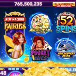 Common Types of Slots Games to Try Online