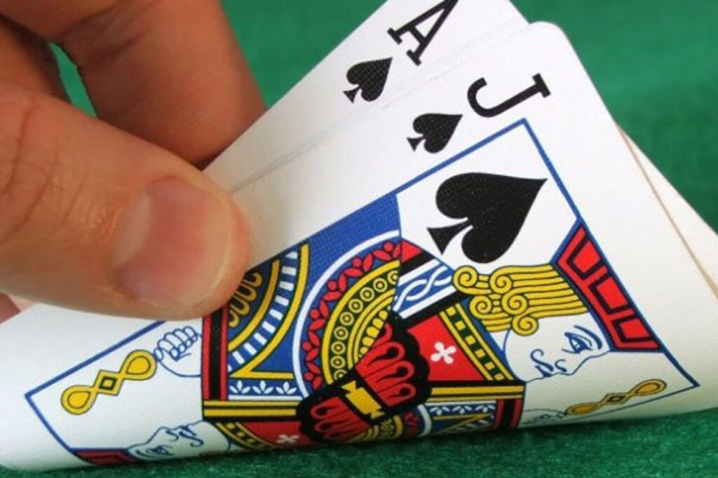 become a better casino player