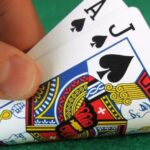Top weird but efficient ideas to become a better casino player