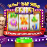 Steps to Locate an Online Slot Machine That Suits Your Gambling Requirements
